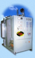 Endothermic Type Rx-Gas Denaturing Furnace