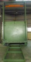 Case-Type Annealing Furnace