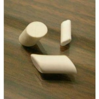 Ceramic Polishing Stones for Metal and Plastic Any Mateials