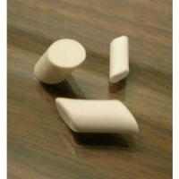 輕研磨石(表面處理)