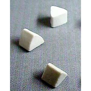 波丽钮扣专用研磨石(特殊配方)