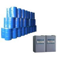 EP-U (Polymer) / Resin & Hardener Series