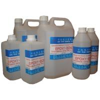 New Epoxy Resin & Hardener