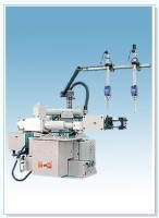 die casting machine  /die casting machinery  /Automatic Extractor