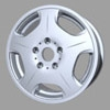 Cens.com Aluminium Wheels FOSHAN NANHAI ZHONGNAN ALUMINUM WHEEL CO., LTD