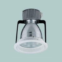 Cens.com Down Light NANHAI GUANGQI LIGHTING FIXTURES CO., LTD