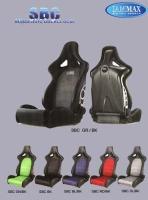 Sport seat