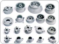 Aluminum Die Casting