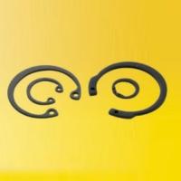 Cens.com SEMS 竟丞企業有限公司