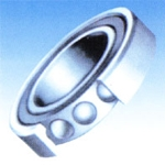 Cens.com Angular Contact Ball Bearing NINGBO UNITED MACHINE CO., LTD.