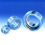 Radial Needle Roller Bearing