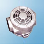 Cens.com Die Casting NINGBO UNITED MACHINE CO., LTD.