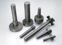 Cens.com Drive Shafts TSUN CHI ENTERPRISE CORP.