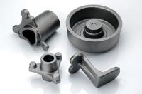 ATV沙灘車零件/鍛造加工/鍛造品/熱間鍛造