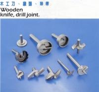 Woodworking Cutter/woodwording Drill