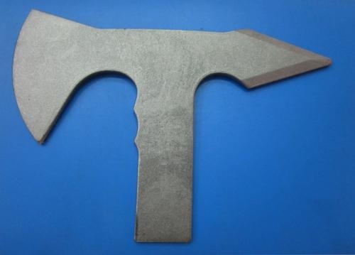 斧頭/五金零件鍛造/鍛造加工/鍛造品/熱間鍛造