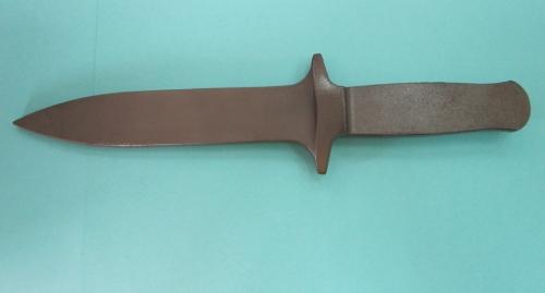 刀具/刀柄/五金零件鍛造/鍛造加工/鍛造品/熱間鍛造
