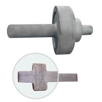 Cens.com Mechanical Shaft Parts TSUN CHI ENTERPRISE CORP.