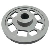 Gearts / Auto Part Gears/Industrial Gears