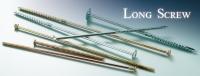long screw