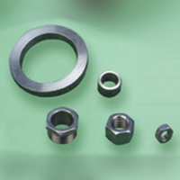 Cens.com Special-purpose Nuts CHIEN CHUAN HARDWARE ENTERPRISE CO., LTD.