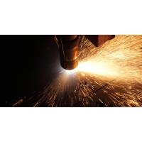 Cens.com Laser Cutting YANG LIGHT ENGINEERING COMPANY