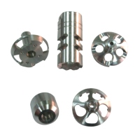 Cens.com Transportation Equipment Parts And Accessories ELE SHINE METAL INDUSTRIAL CO., LTD.