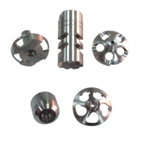 Spray Guns Parts