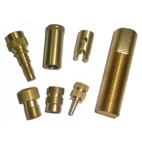 Transportation Equipment Parts And Accessories