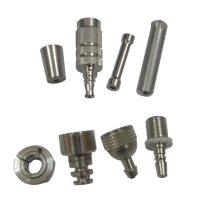 Engine Fitting Parts