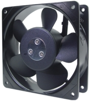 Cens.com JuS-A12 38P-AC Cooling Fans JU SEN ENTERPRISE CO., LTD.