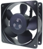 JuS-A12 38P-AC Cooling Fans