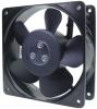 JuS-A12 38P-AC 散熱風扇