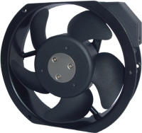 Cens.com JuS-A172 38P-AC Cooling Fans JU SEN ENTERPRISE CO., LTD.