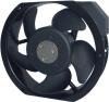 JuS-A172 38P-AC 散熱風扇