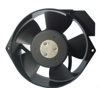 JuS-A15 55P-AC Cooling Fans