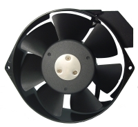 JuS-A15 55P(7)-AC Cooling Fans