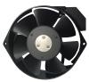 JuS-A15 55P(7)-AC 散熱風扇