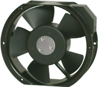 JuS-A172 51P-AC Cooling Fans
