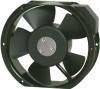 JuS-A172 51P-AC 散熱風扇