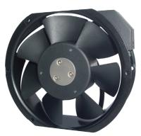 JuS-A172 51P(7)-AC 散热风扇