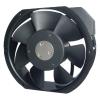 JuS-A172 51P(7)-AC 散熱風扇