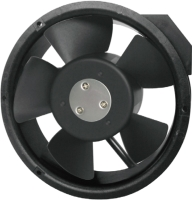 JuS-AΦ172 51P-AC Cooling Fans