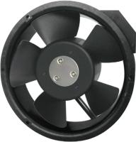 JuS-AΦ172 51P-AC 散熱風扇