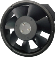 JuS-AΦ172 51P(7)-AC Cooling Fans