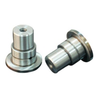 Cens.com Gears LINK MACHINERY TRADING CO., LTD