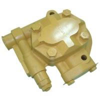 Cens.com Oil Pumps LINK MACHINERY TRADING CO., LTD