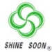 SHINE SOON INDUSTRIAL CORP.