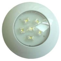 Cens.com LED Lamps SHENZHEN WATT AUTO ELECTRICAL CO., LTD