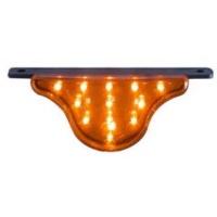 General Car Lamp